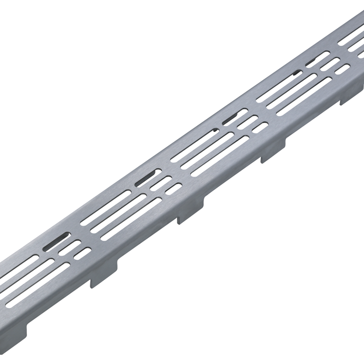 Product Image - Grating-WaterLine channel
