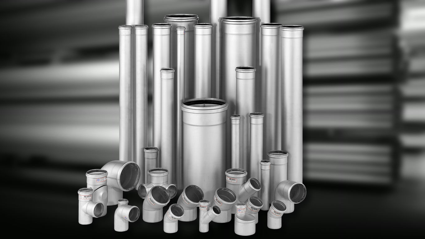home_pipes_fittings